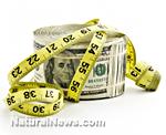 Fat Money